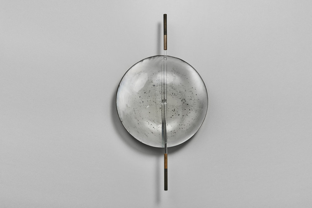 Nel-Verbeke-Embrace-Melancholy-The-Mirror-Hourglass_1.jpg