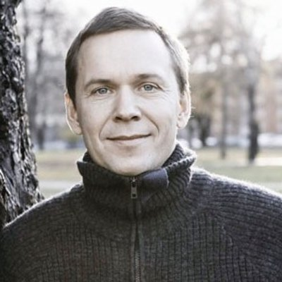 Lars Mortensen Lægreid - Founder, Strategist, Executive Coach