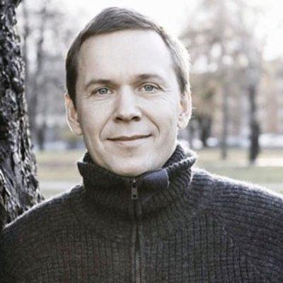 Lars Mortensen Lægreid -Founder, Strategist, Executive Coach