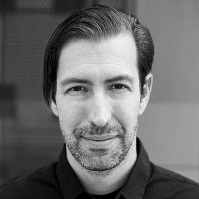 Sean Percival - American investor and entrepreneur