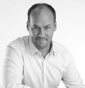 Michael Hvidsten CEO - Nordic at Santander Consumer Bank AS