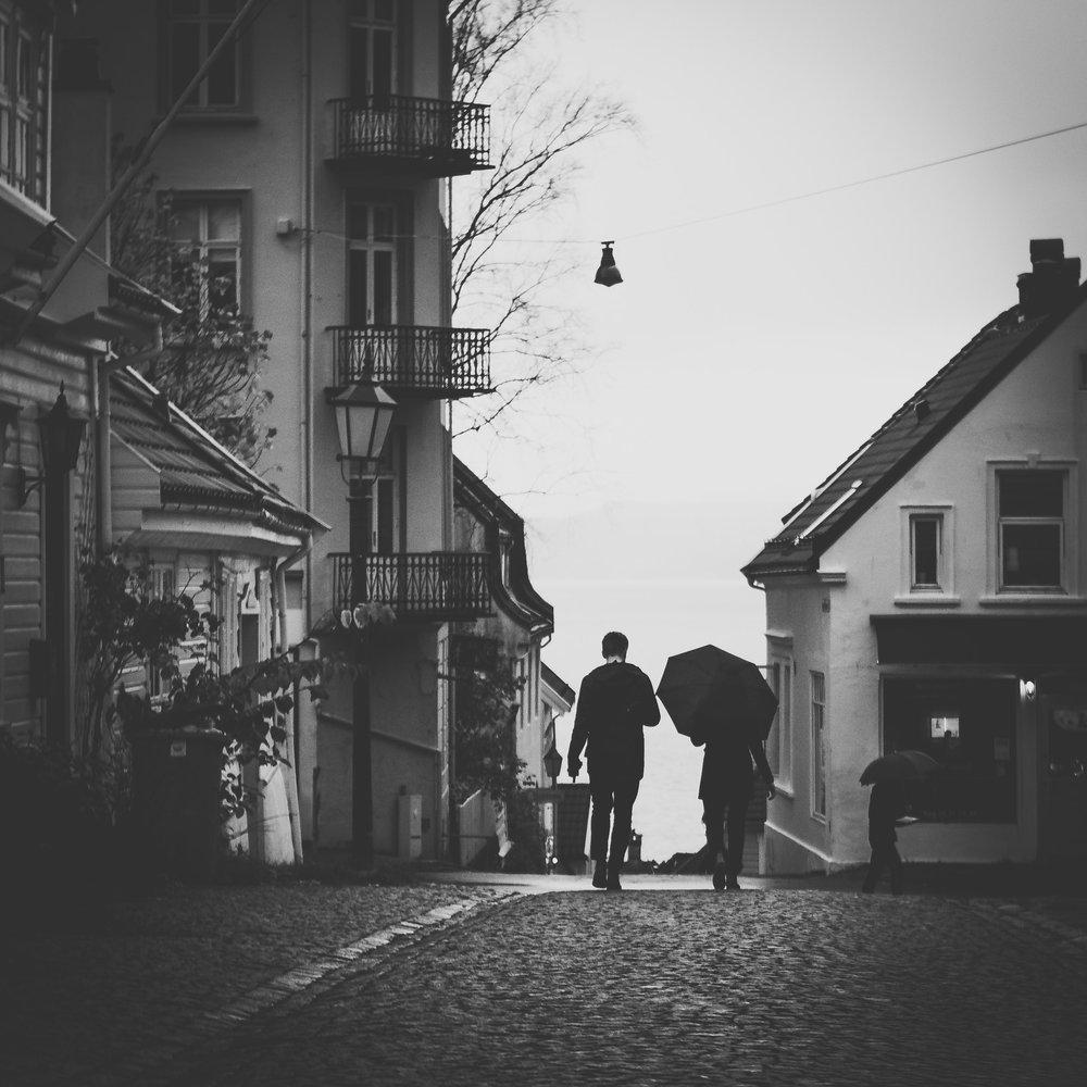bergen-black-and-white-black-and-white-638341.jpg
