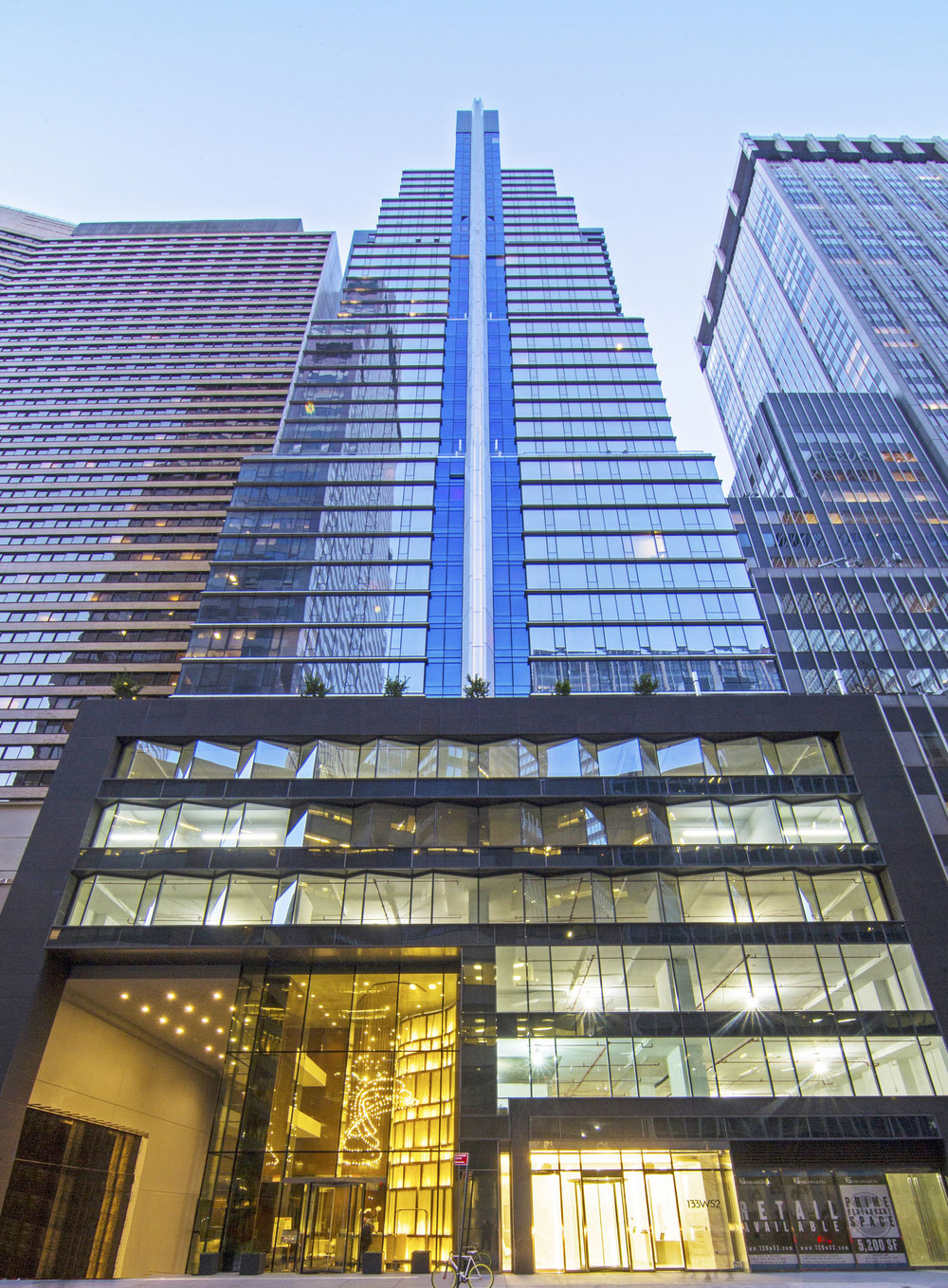 135-West-52nd-Street-new2500_9.jpg