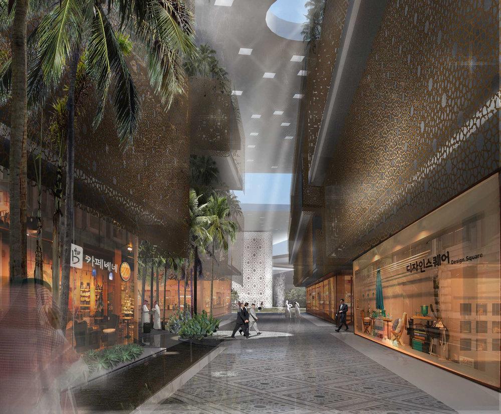 Rendering-Interior Masdar.jpg