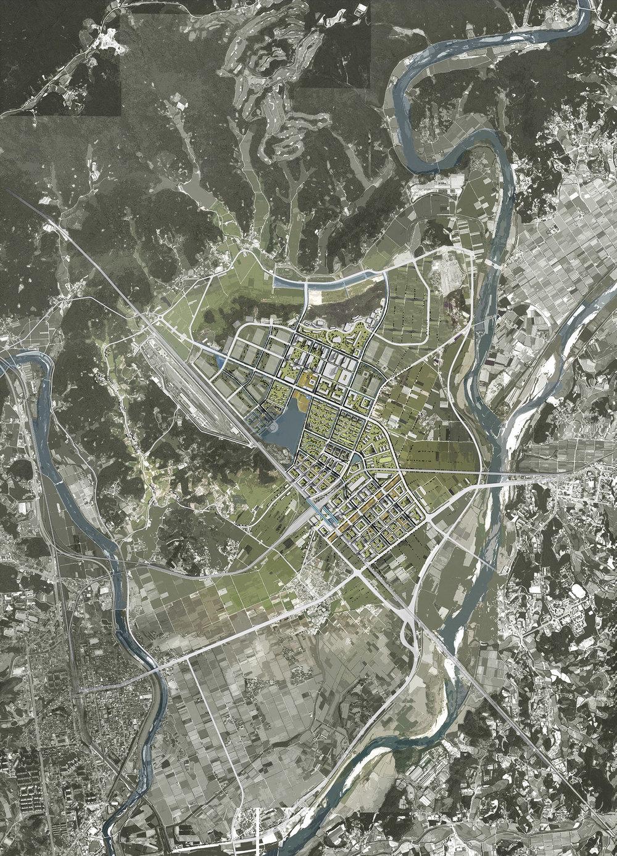 2011_0901 Master Plan Aerial-9.jpg