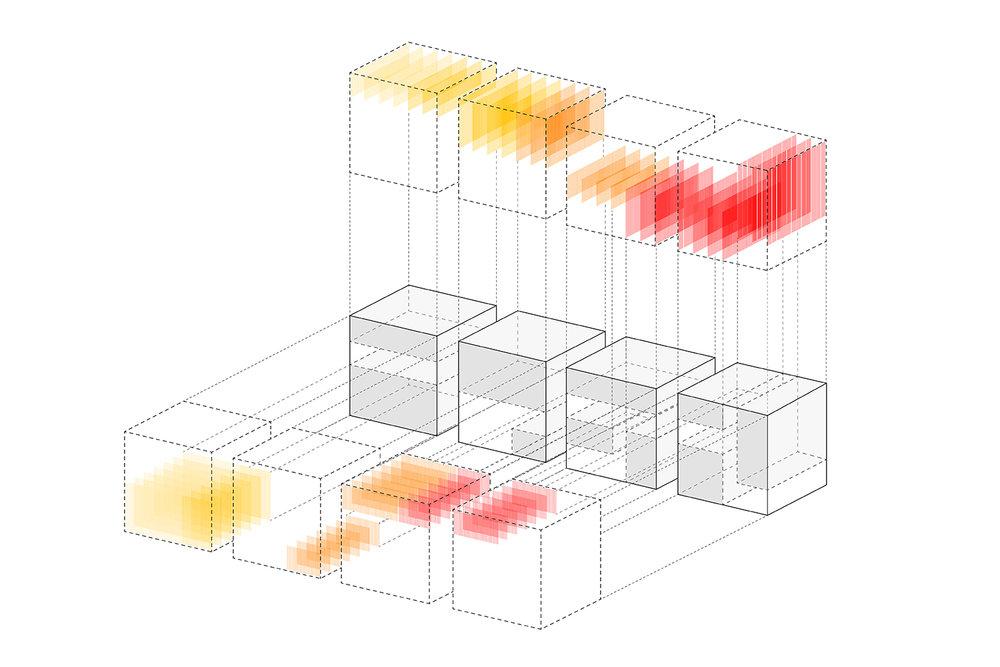 컬러 ( 유닛 + 박스 ) 그래픽-1500.jpg