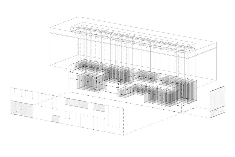 2.section diagram(pc용)-1500.jpg