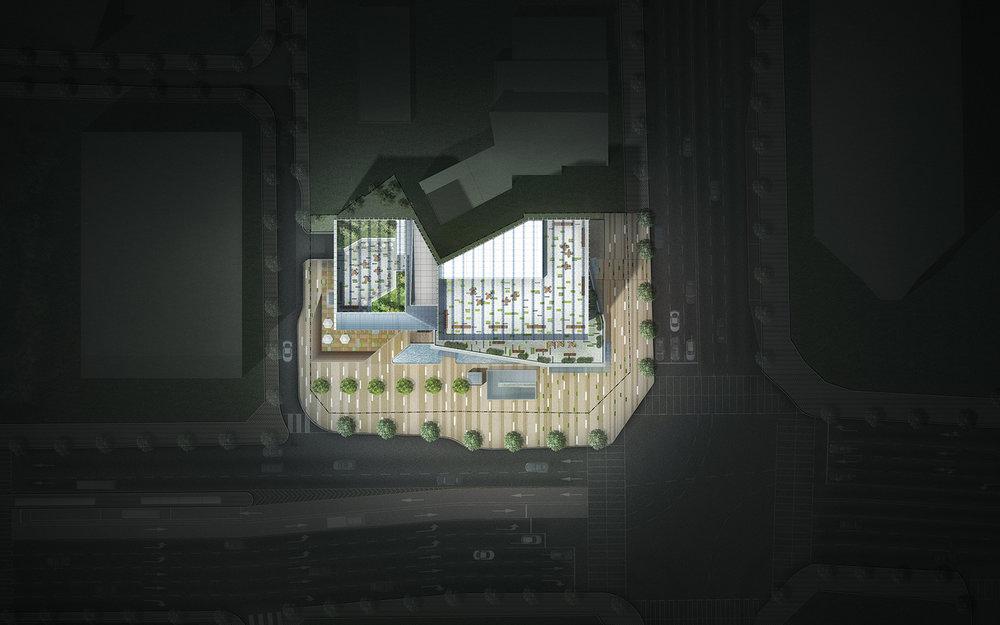 10_site plan-1500.jpg