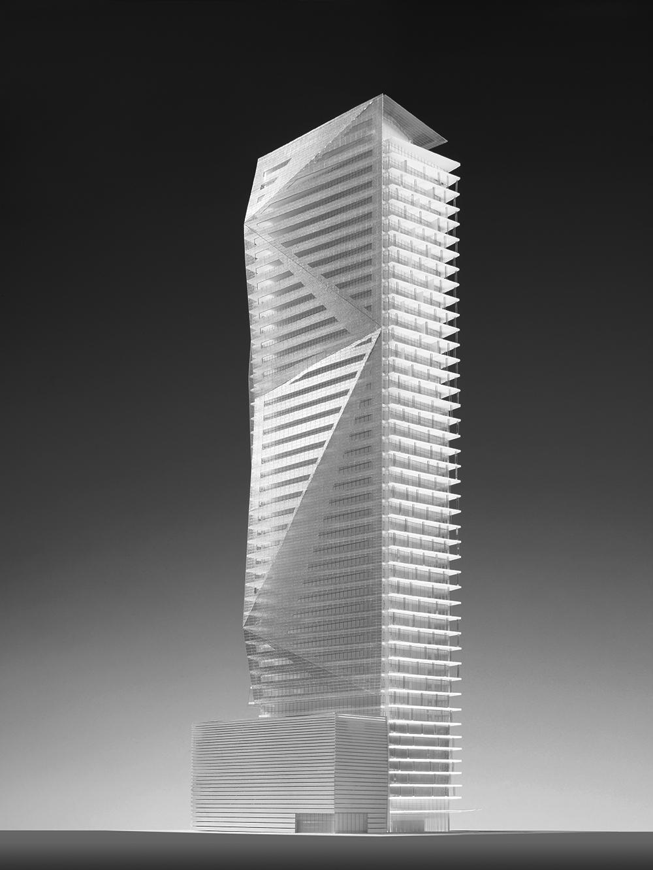 P+W Dubai Tower-048768.jpg
