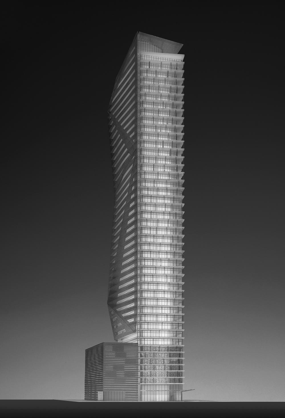 P+W Dubai Tower-048737_2_revBW2.jpg