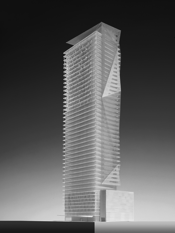 P+W Dubai Tower-048748_revBW2.jpg
