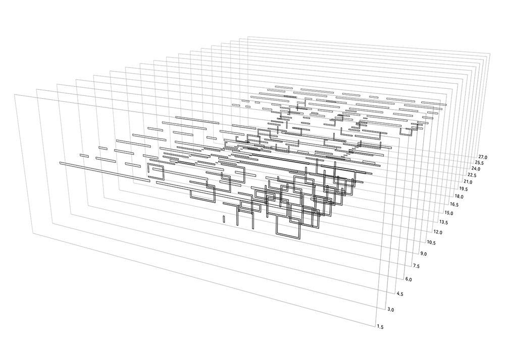 다이어그램2rev.jpg