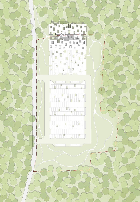 site plan (최신)rev-50-Final1500.jpg