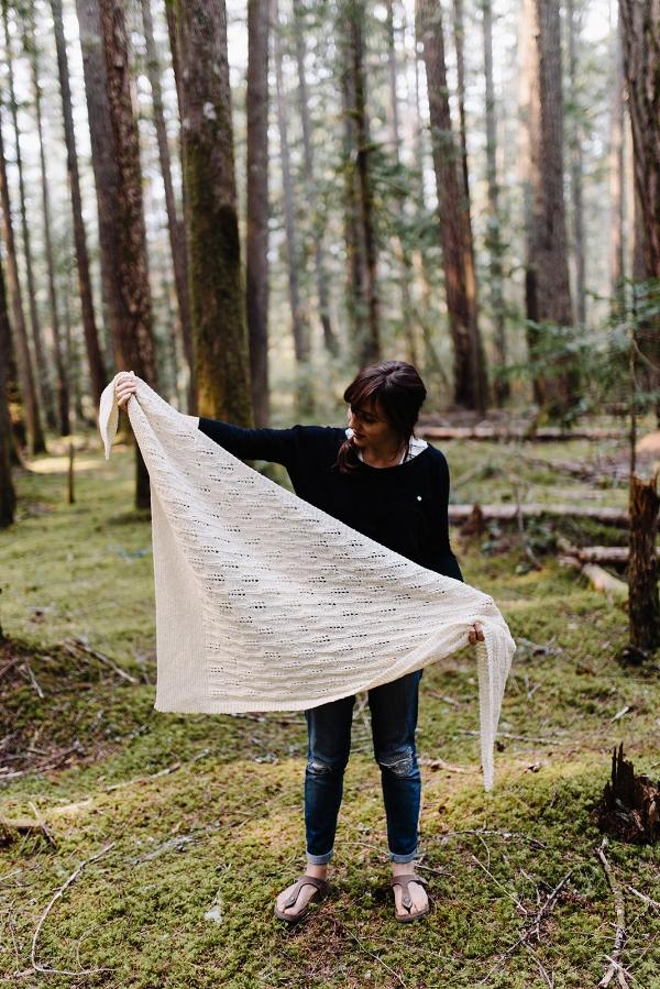 shawl-12.jpg
