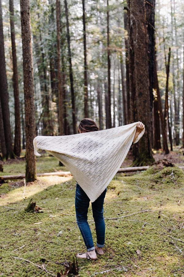 shawl-13.jpg
