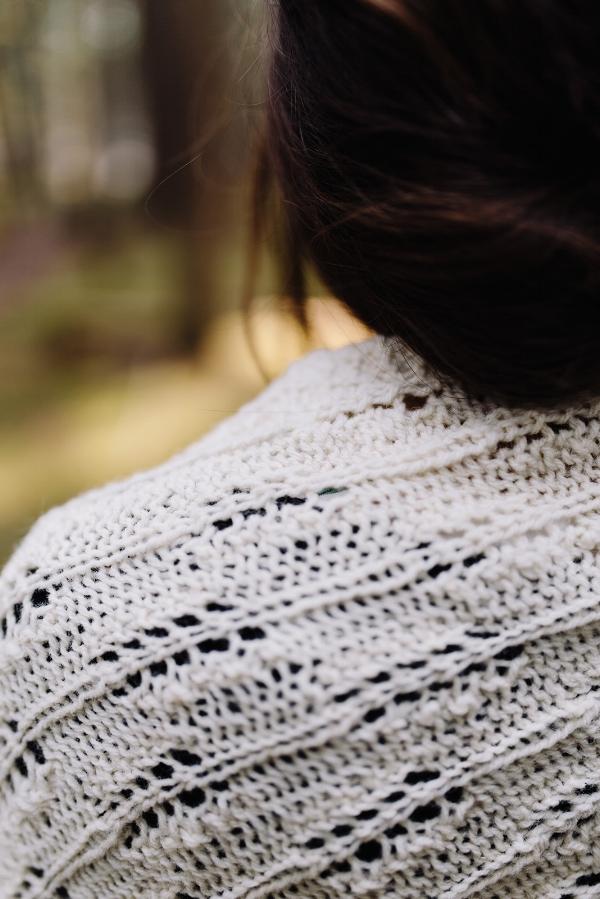 shawl-18.jpg