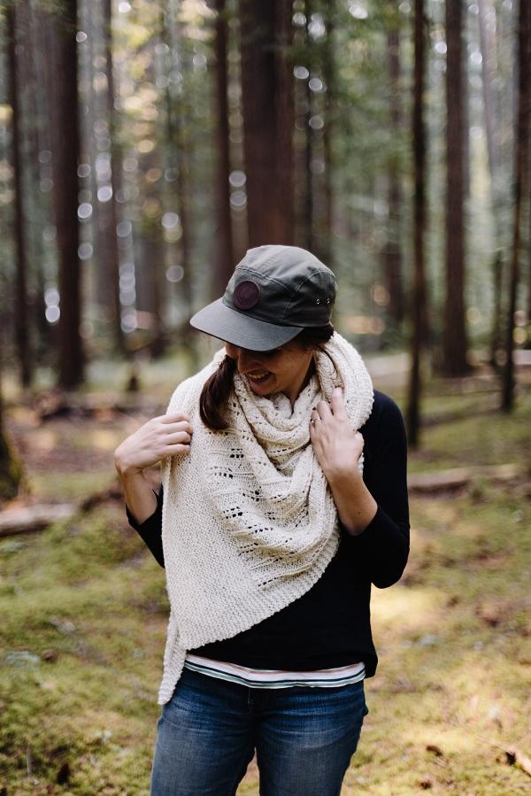 shawl-23.jpg