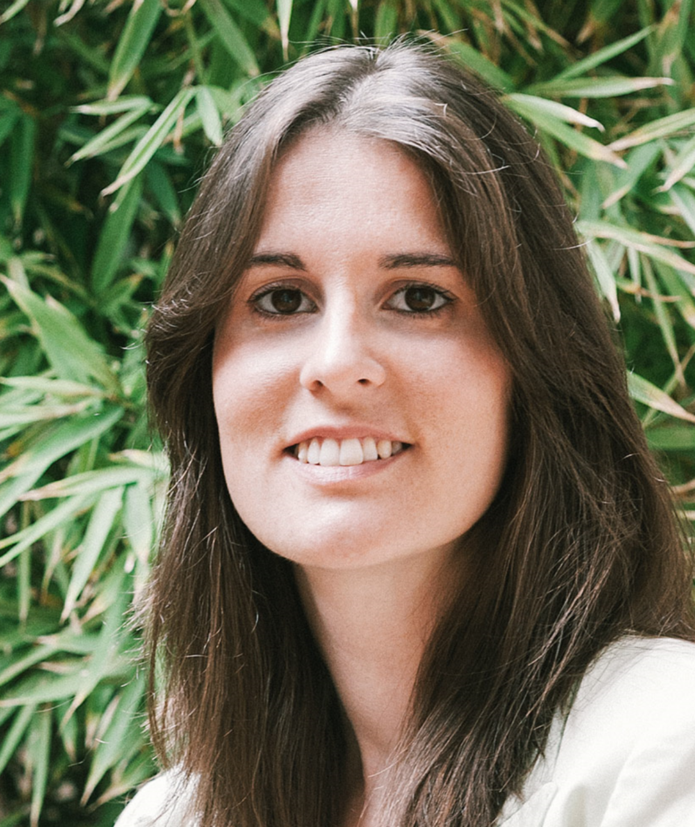 Ana Manzanedo - Connector, BarcelonaI work with organisations helping them innovate and develop new ways or working. I have special interest in innovative governance models, distributed leadership and collaborative decision making.