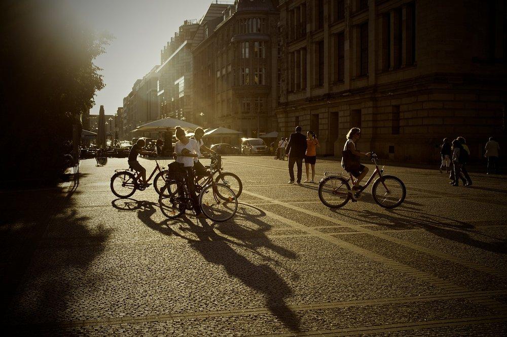 bicycles-405779_1280.jpg