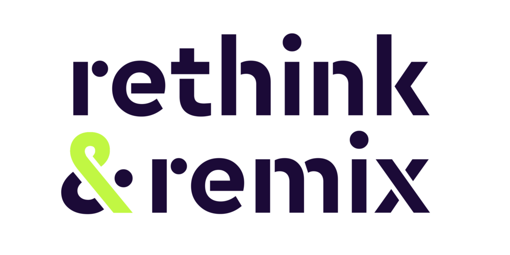 NewLogo_R&R_colour (1).png