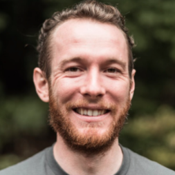 David Weingartner - I am an innovation catalyst and collaboration strategist. I supports teams and organisations to increase their resilience through applying collaborative, distributed and agile principles in governance, communication and a more human focus.