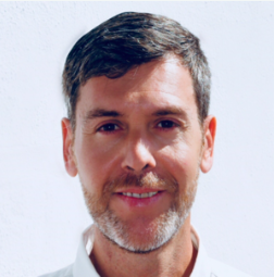 Luis Tamayo - I am currently enjoying in helping teams to reach their maximum development in networked, agile, sustainable and collaborative organisations. I also help to activate the purpose in organisations and engage stakeholders. One of my key insights is the importance of developing social skills and managing emotions, so that these models can thrive.