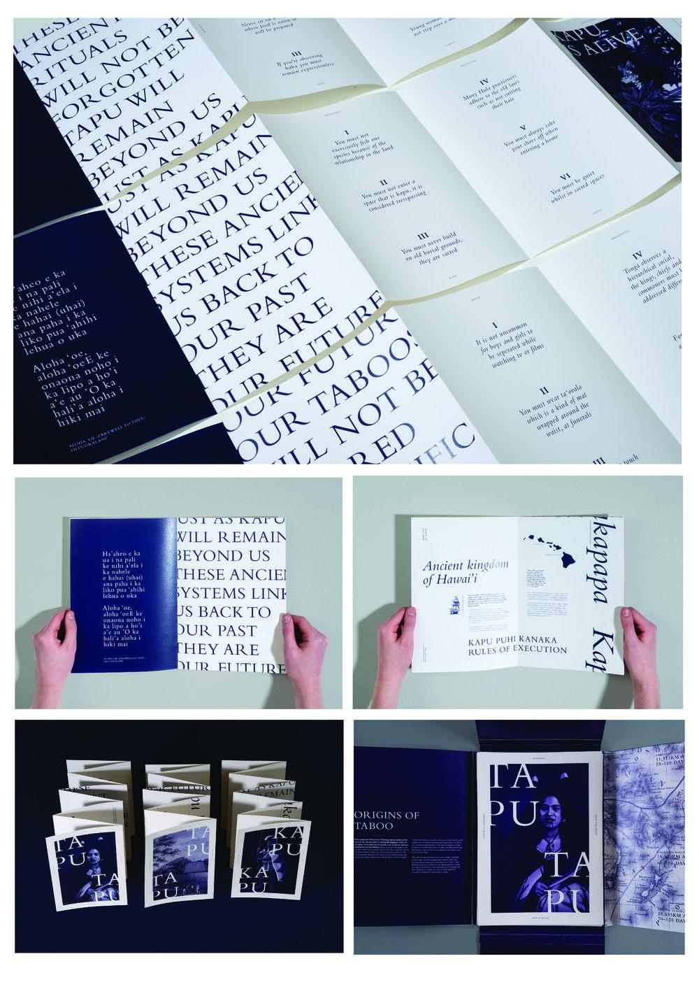 Taboo-01 copy.jpg