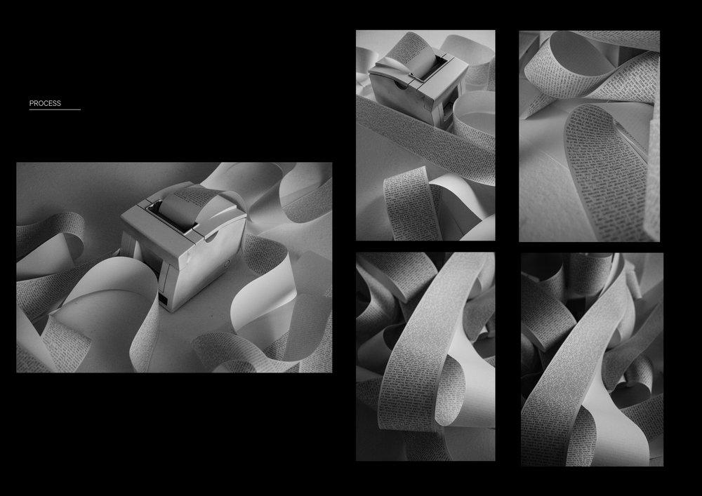 PresentationImages22.jpg
