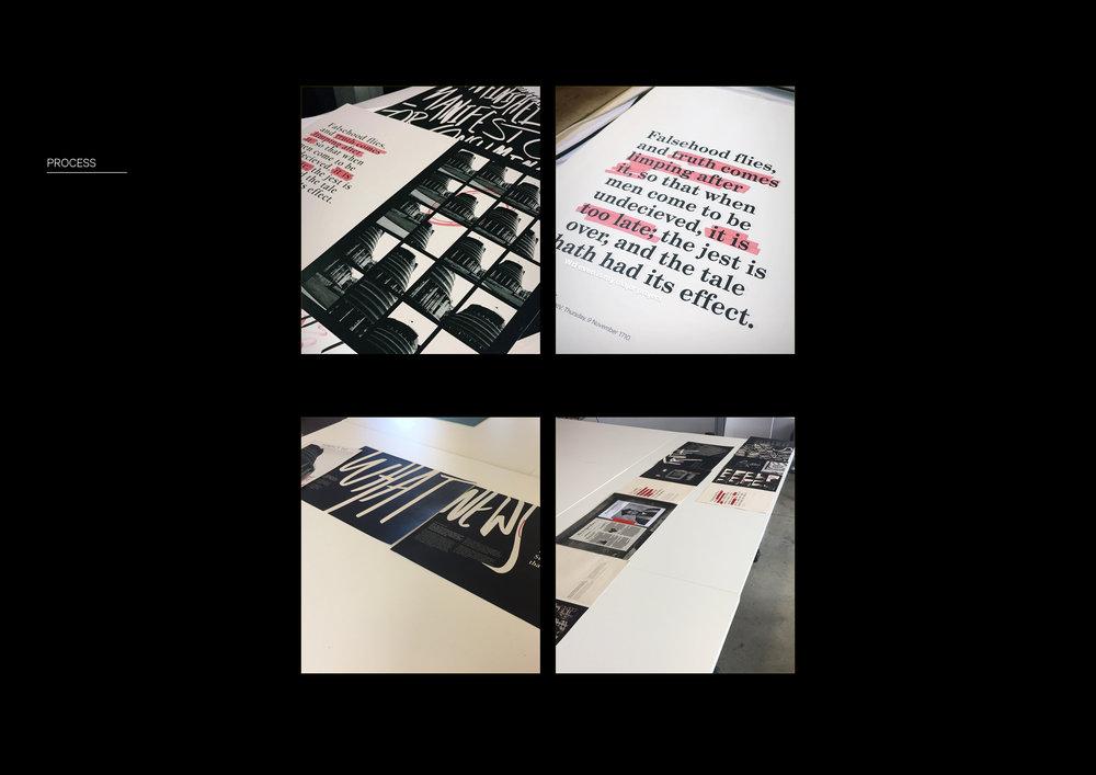 PresentationImages20.jpg
