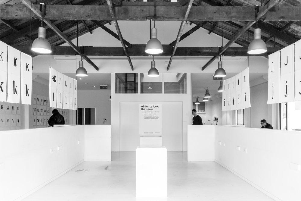 Exhibition-84.jpg