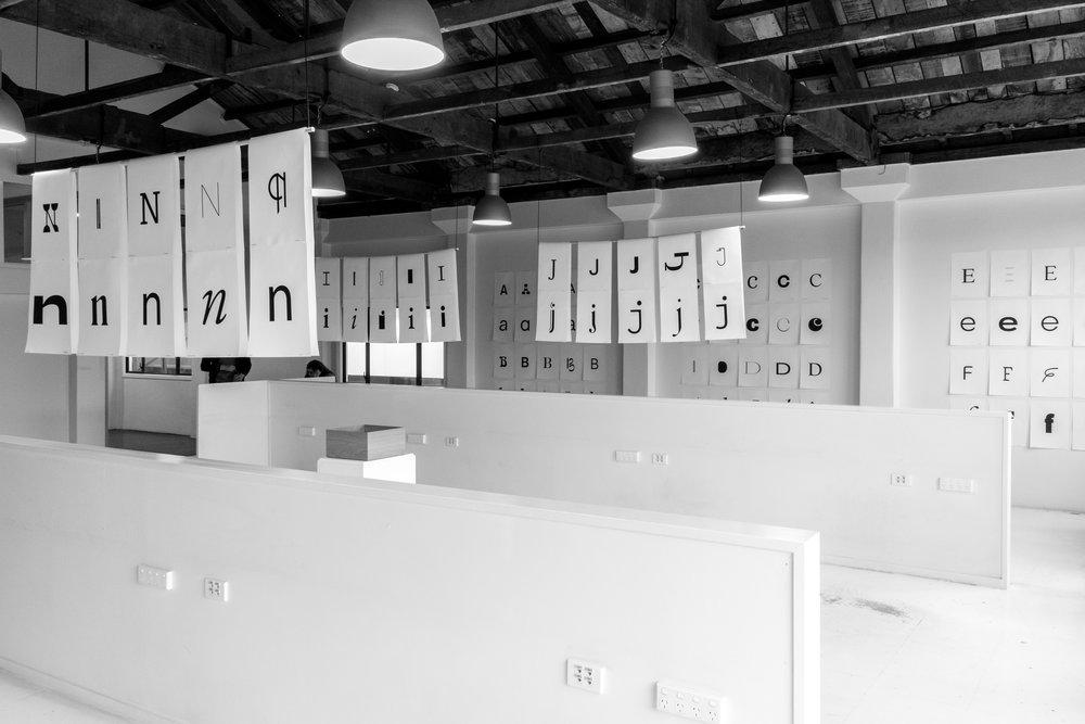 Exhibition-107.jpg