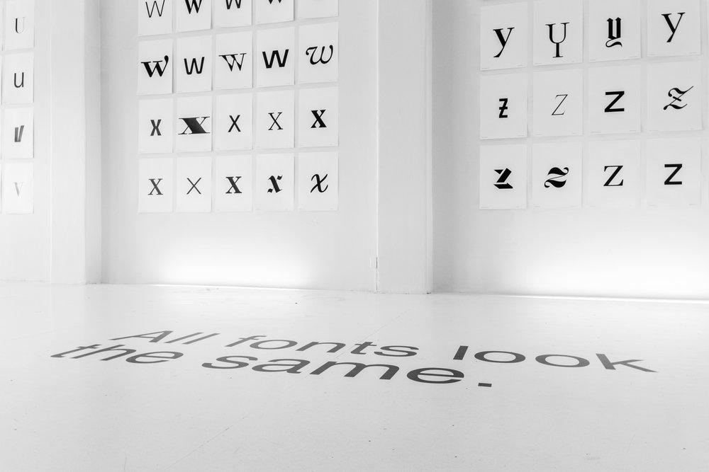 Exhibition-60.jpg