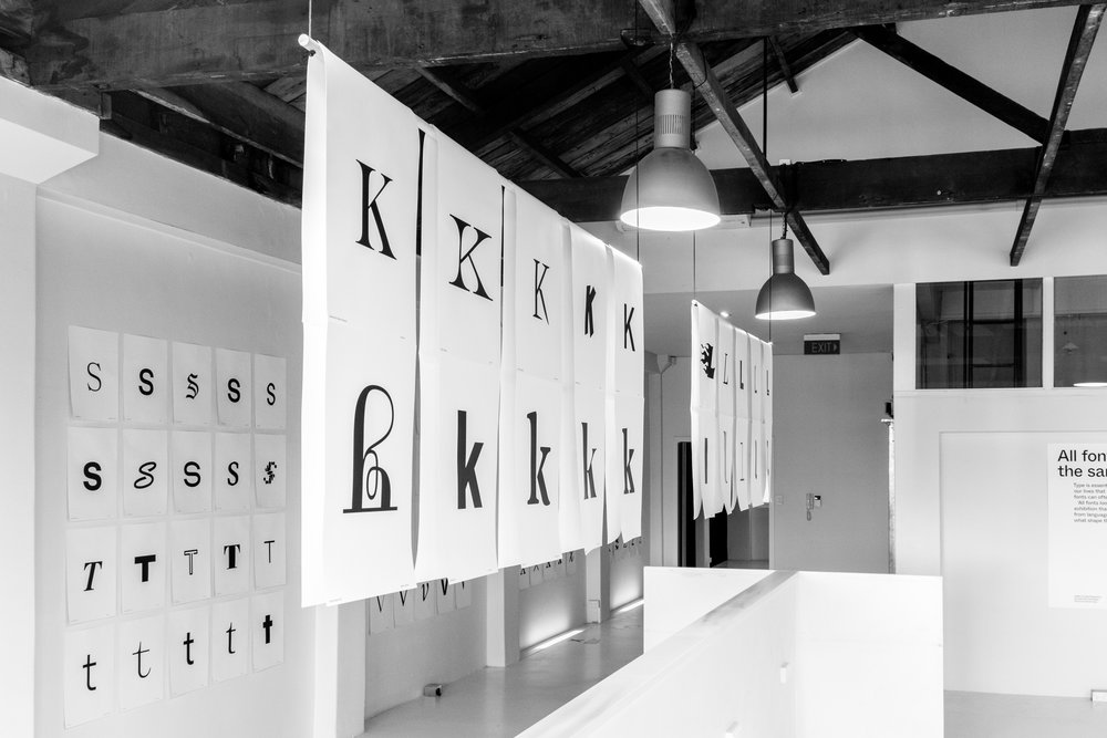 Exhibition-47.jpg
