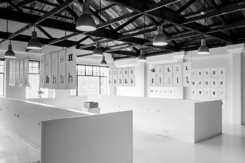 Exhibition-119.jpg