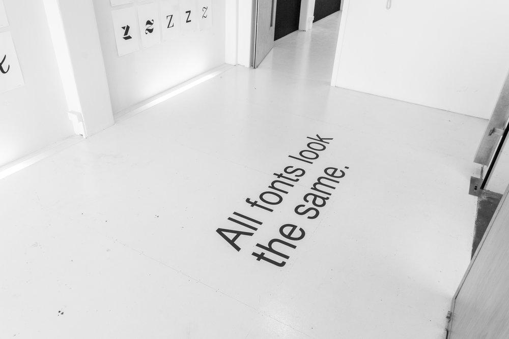 Exhibition-112.jpg