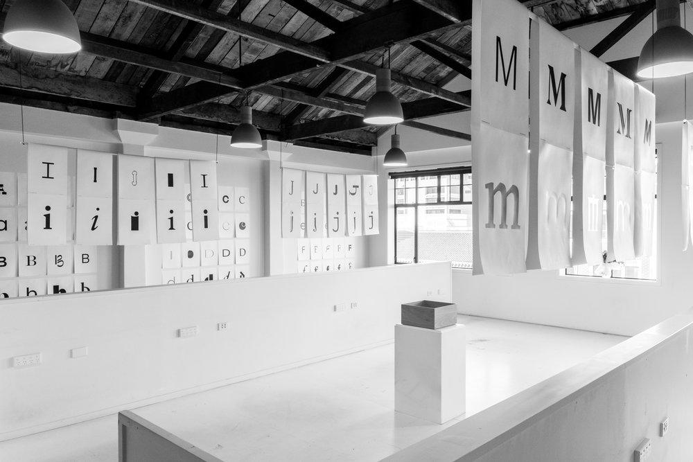Exhibition-63.jpg