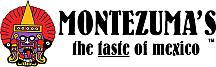 montezumas2.png