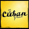 The Cuban Place Logo1.png