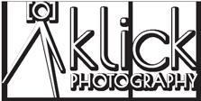 Klick-Logo-White-web-40percent.png