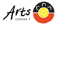 ac_logo_no_retina-1.png