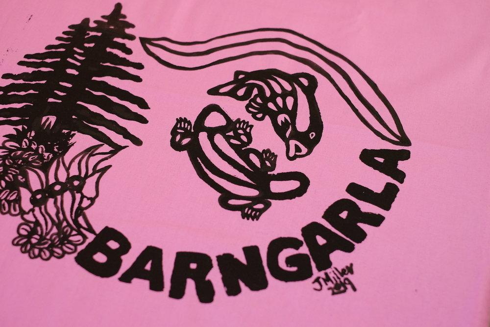 Barngarla_WebRes.jpeg