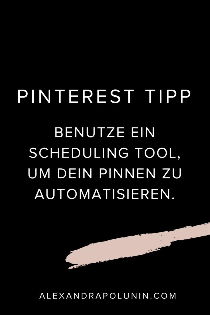 Pinterest Tipp Hohe Repinzahl.jpg