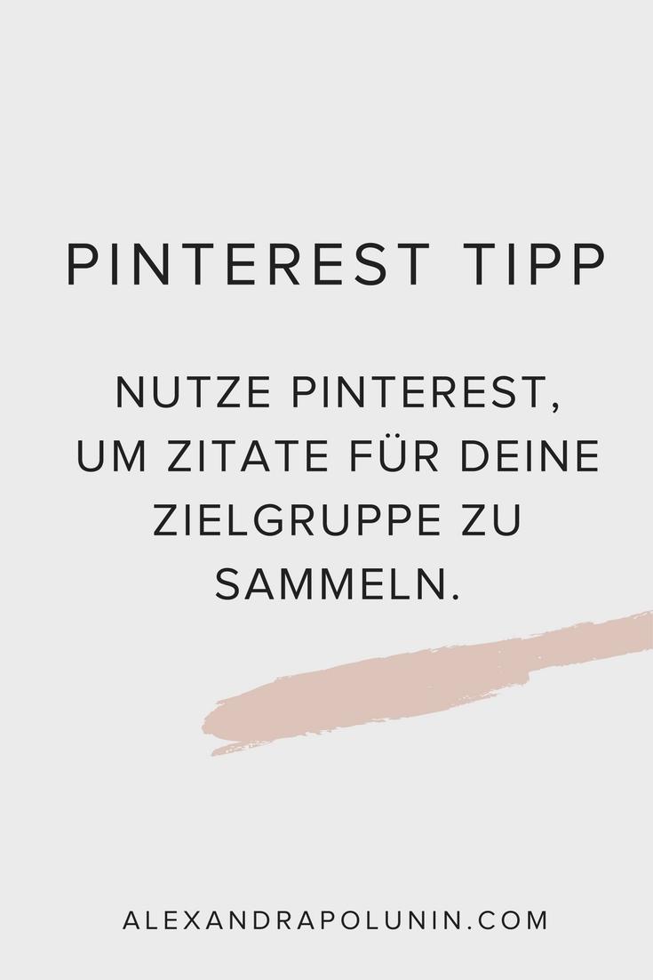 Pinterest Tipp Pin im Umlauf halten.jpg
