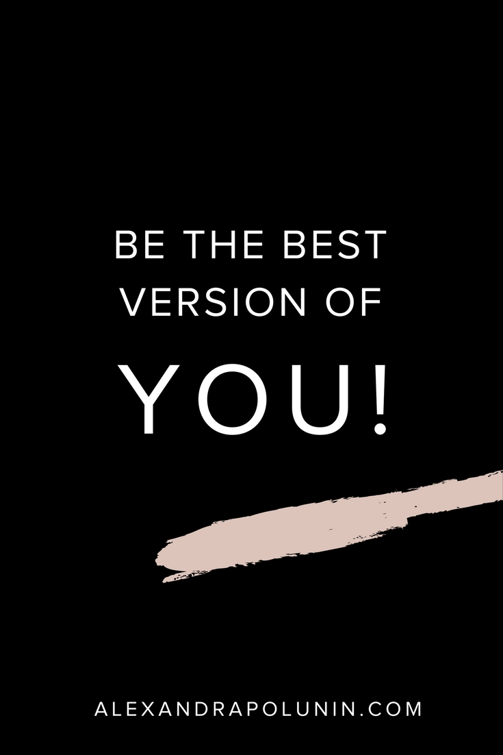 Be the best version of you.jpg