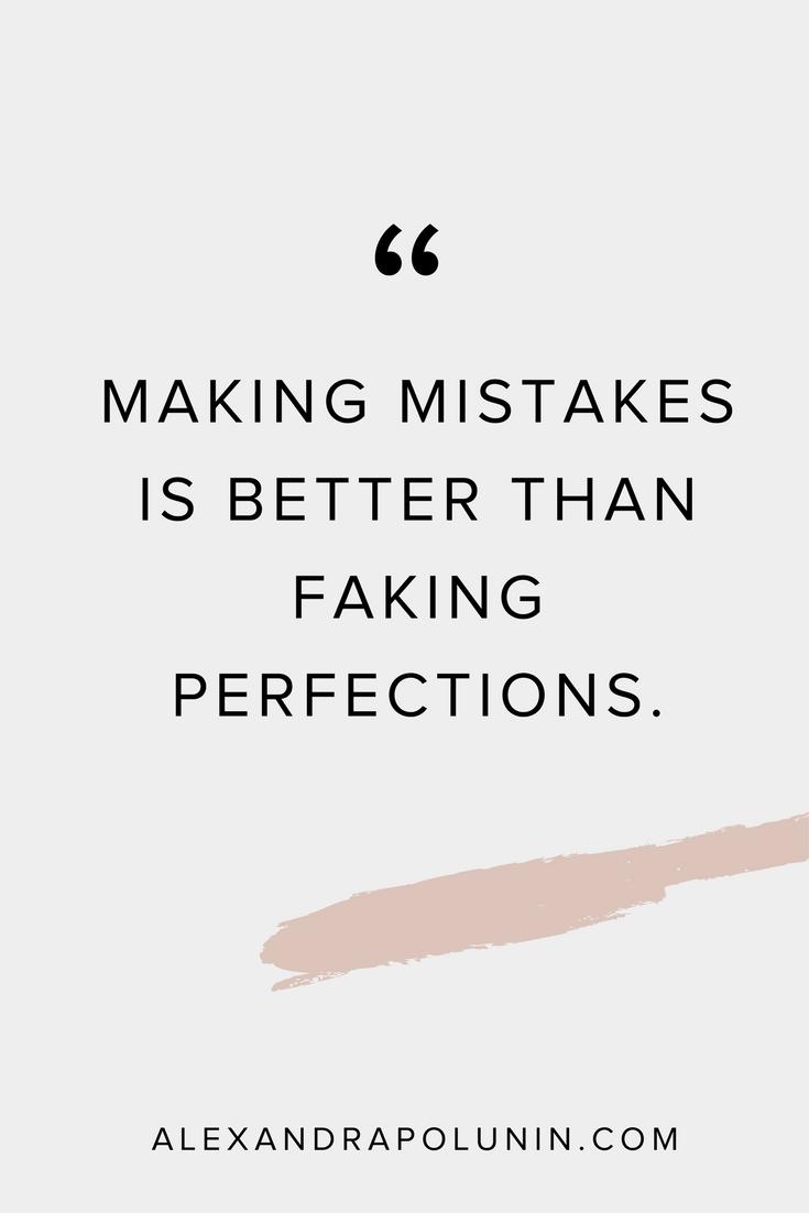 Making mistakes.jpg