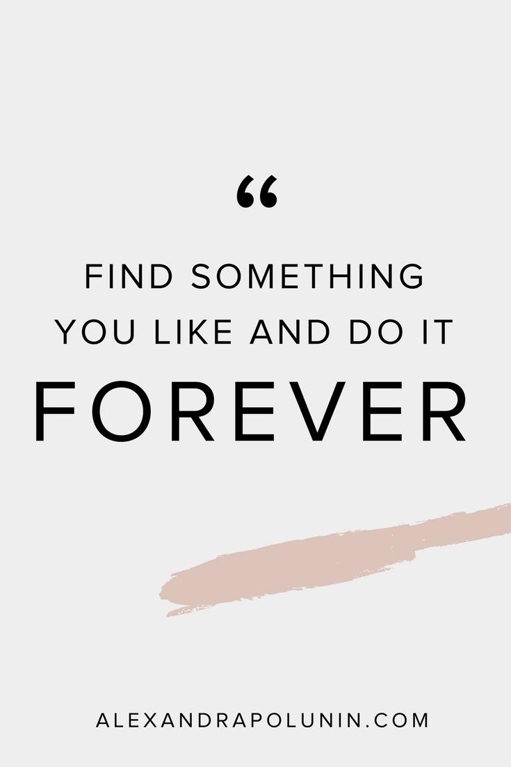 Find something you like.jpg