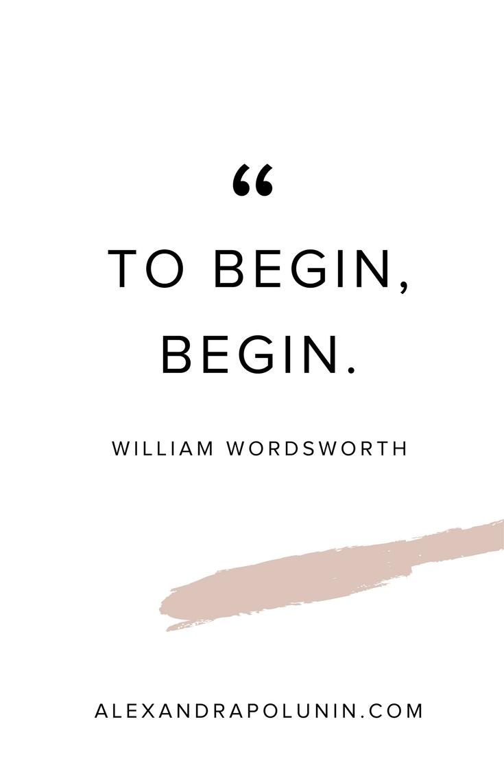 To begin, begin.jpg