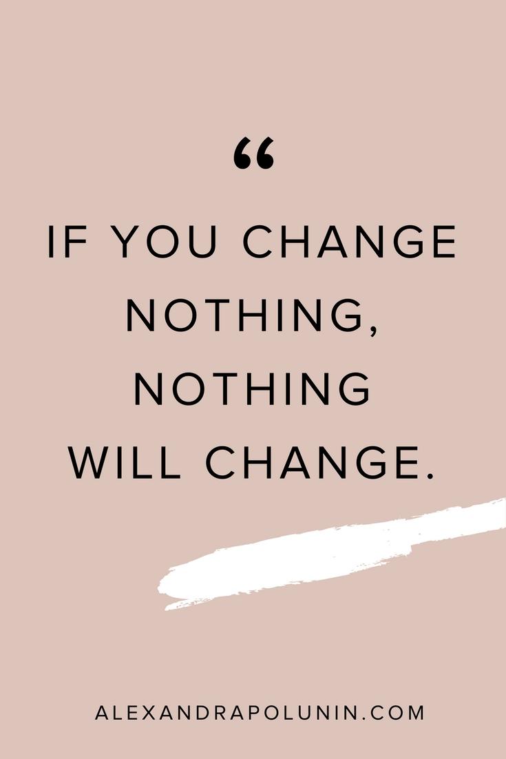 If you change nothing.jpg