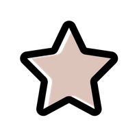 Pinterest Premium Start.png