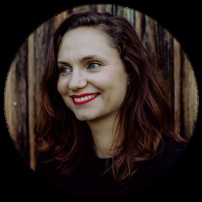 Alexandra Polunin Profilbild.png